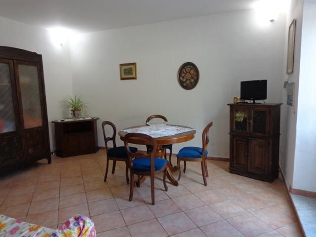 Terratetto in Via  Quercianella  19, Castellaccio, Livorno