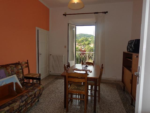 QUERCIANELLA, LIVORNO, Apartment for rent of 65 Sq. mt., Habitable, Energetic class: G, placed at 1°, composed by: 3 Rooms, Separate kitchen, , 1