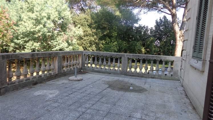 Villa In Vendita Vicarello