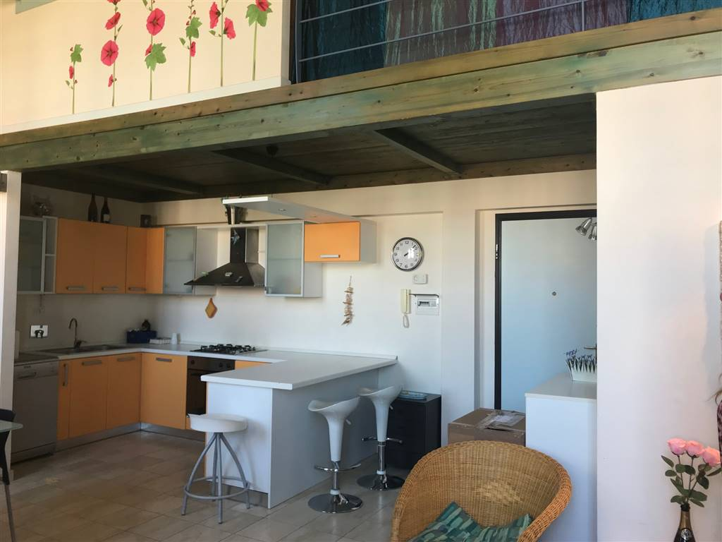 CALAMBRONE, PISA, Apartment for the vacation for rent of 60 Sq. mt., Excellent Condition, Heating Individual heating system, Energetic class: G, Epi: