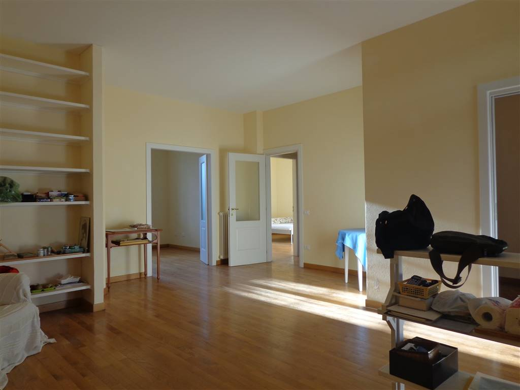 ROSIGNANO SOLVAY, ROSIGNANO MARITTIMO, Independent Apartment for sale of 119 Sq. mt., Excellent Condition, Heating Individual heating system,