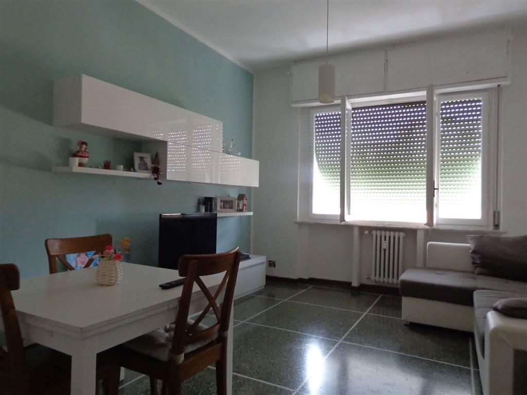 ApartmentinLIVORNO