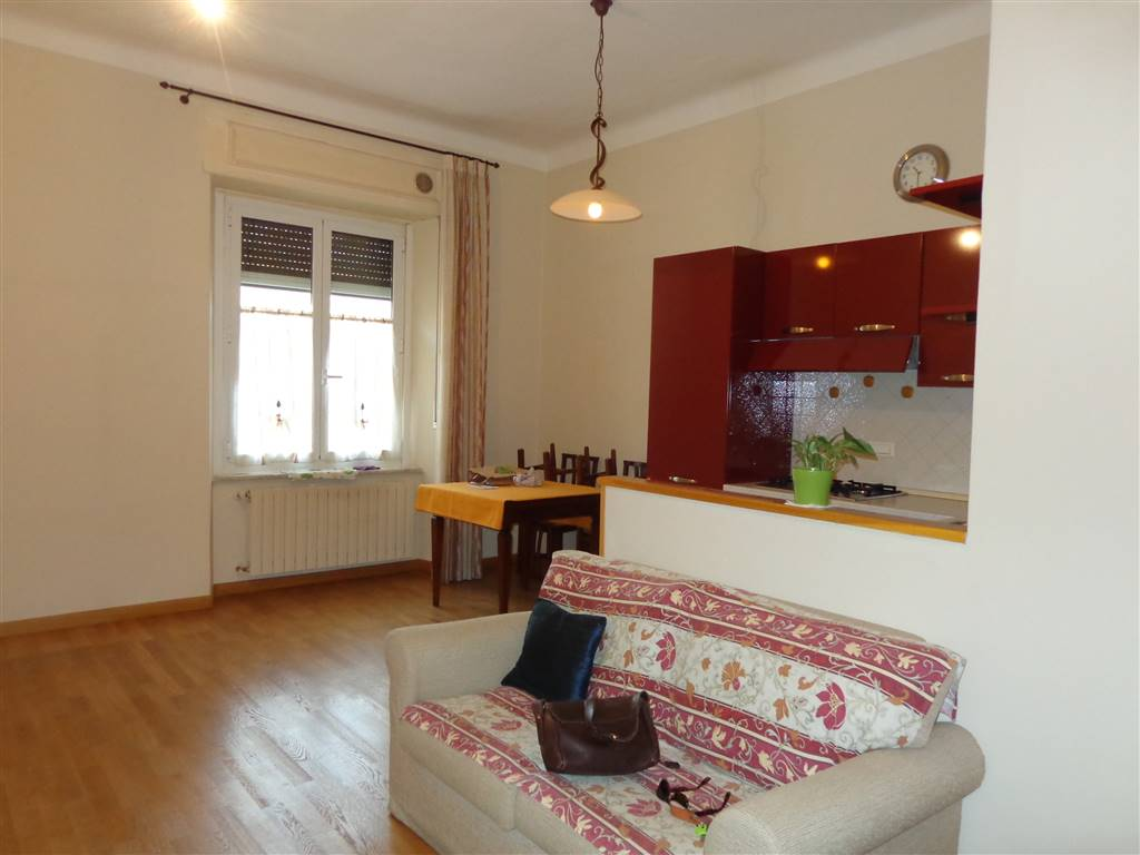 PIAZZA GRANDE, DUOMO, LIVORNO, Apartment for rent of 60 Sq. mt., Excellent Condition, Heating Individual heating system, Energetic class: G, placed