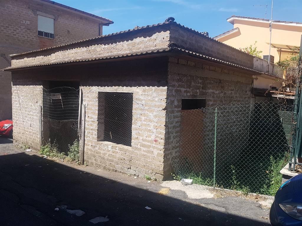 Appartamento indipendente in Via Bellini 10, Capena