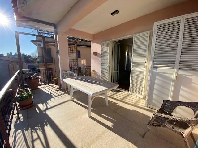 Appartamento in vendita a Capena, 4 locali, prezzo € 169.000   PortaleAgenzieImmobiliari.it