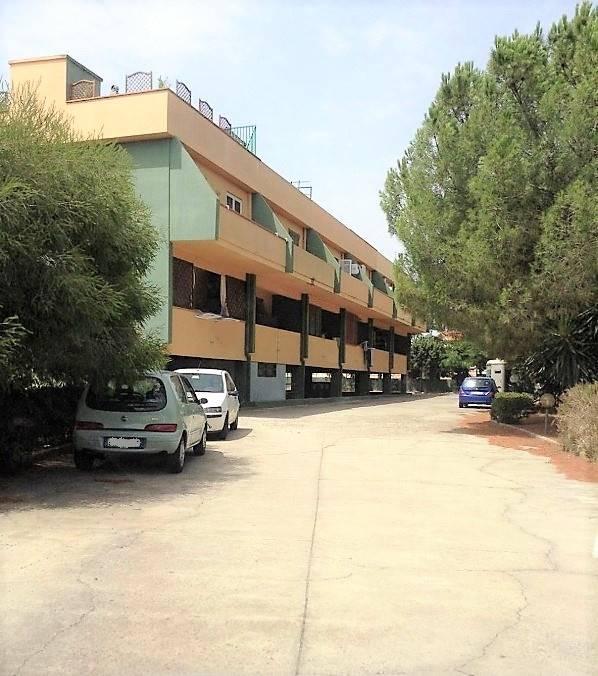 Appartamento indipendente, Elmas, abitabile