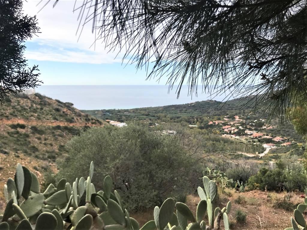 Villa in Eden Rock 42, Domus De Maria