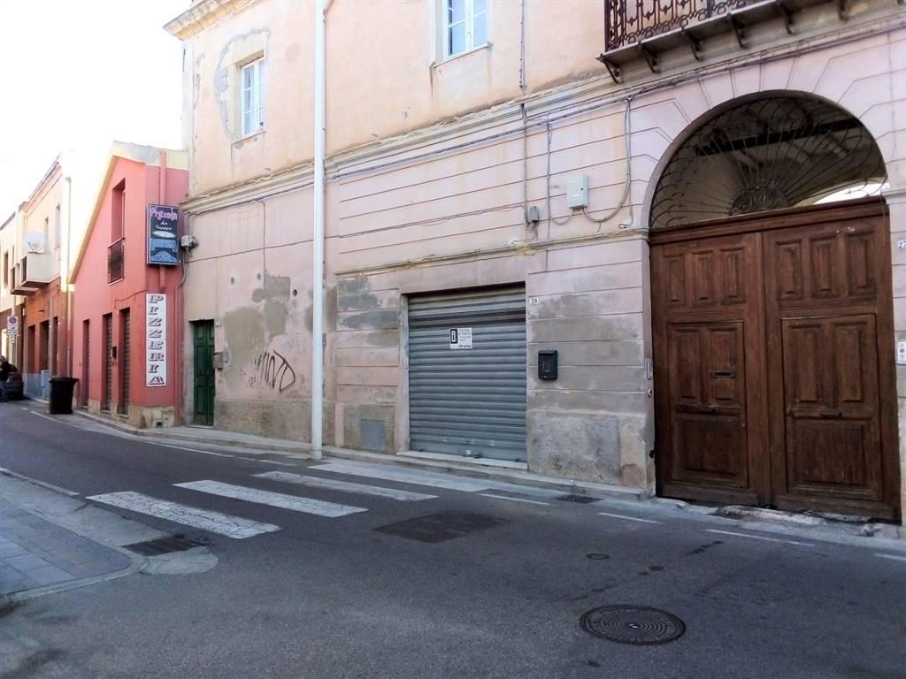 Negozio, Pirri, Cagliari, in ottime condizioni
