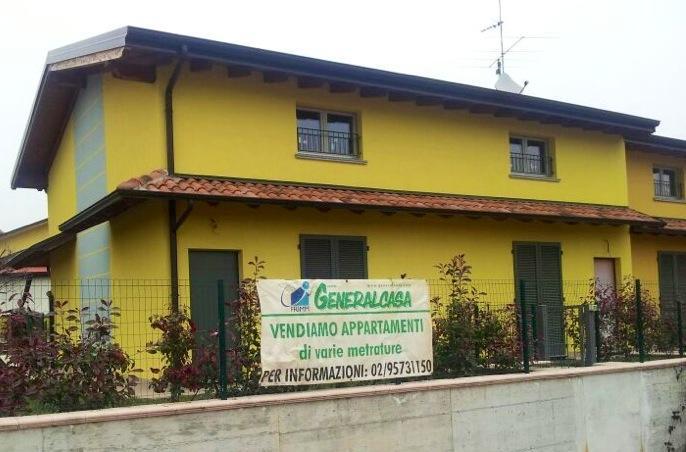 Nuove costruzioni bergamo in vendita e in affitto cerco for Cerco cucina nuova occasione
