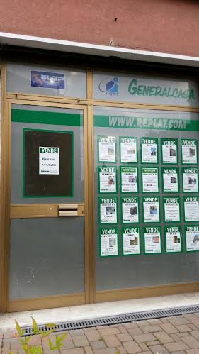 Negozio / Locale in vendita a Pozzuolo Martesana, 9999 locali, prezzo € 65.000 | PortaleAgenzieImmobiliari.it
