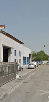 Magazzino in affitto a Cernusco sul Naviglio, 9999 locali, prezzo € 1.180 | PortaleAgenzieImmobiliari.it