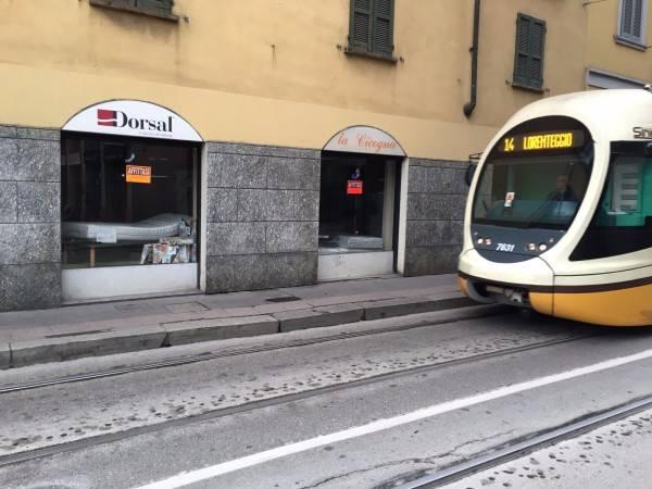 Attività commerciale in Piazza Lega Lombarda, 5, Milano