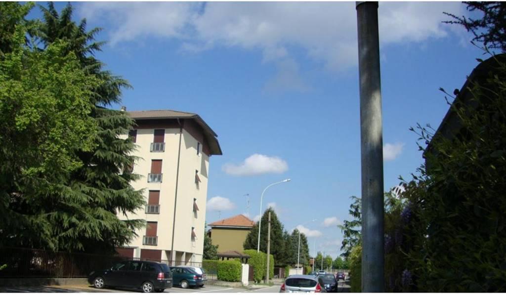 Appartamento in vendita a Cernusco sul Naviglio, 3 locali, prezzo € 215.000   PortaleAgenzieImmobiliari.it