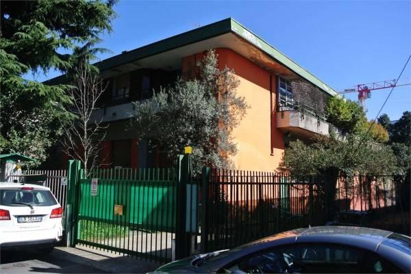 Capannone in vendita a Cernusco sul Naviglio, 9999 locali, prezzo € 650.000 | PortaleAgenzieImmobiliari.it