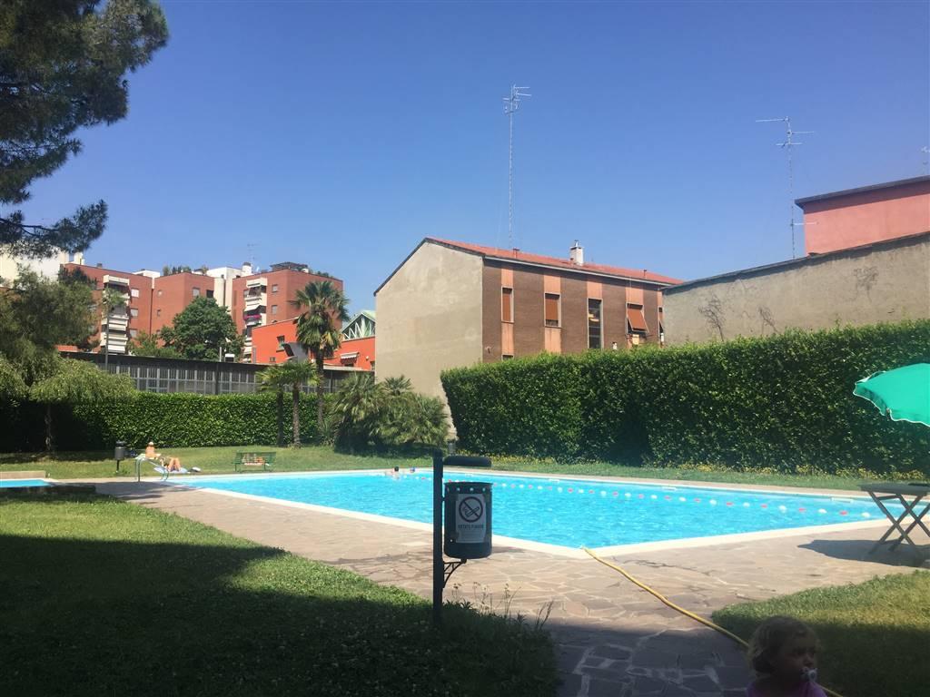 PORTA GENOVA, MILANO, Appartamento in vendita di 180 Mq, Buone condizioni, Riscaldamento Centralizzato, Classe energetica: G, Epi: 175 kwh/m2 anno,