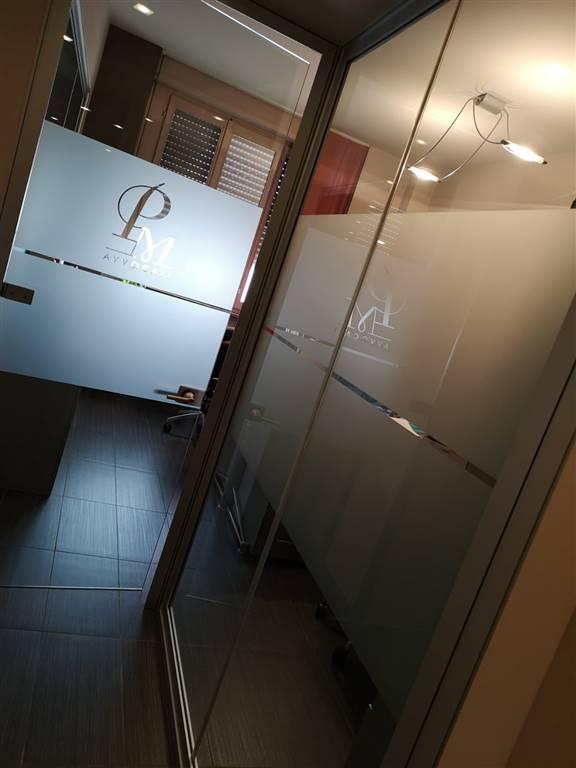 Ufficio / Studio in vendita a Gorgonzola, 9999 locali, prezzo € 198.000 | PortaleAgenzieImmobiliari.it