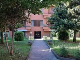 CAVENAGO DI BRIANZA, Appartamento in vendita di 94 Mq, Ottime condizioni, Riscaldamento Autonomo, Classe energetica: G, Epi: 175 kwh/m2 anno, posto