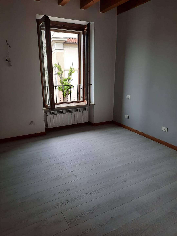 Appartamento in affitto a Vignate, 2 locali, prezzo € 550 | PortaleAgenzieImmobiliari.it