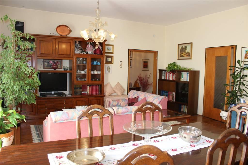 Appartamento, Centro Storico, Treviso