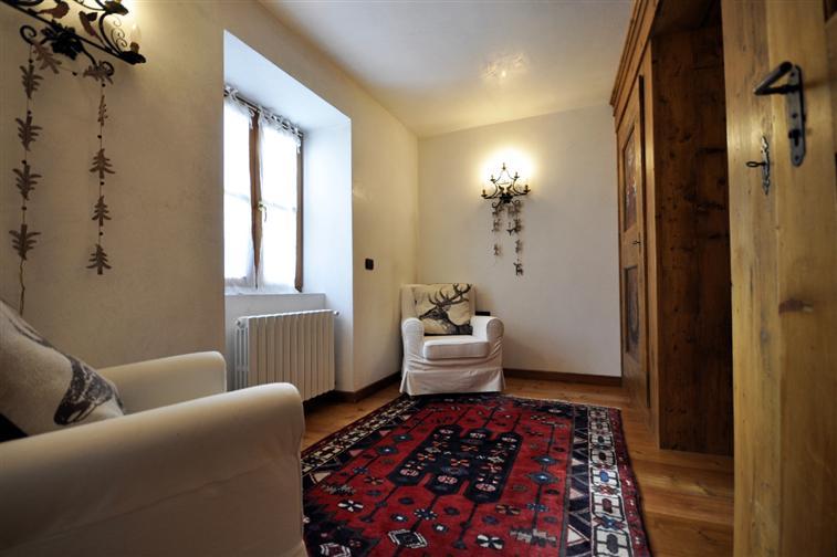 Appartamento, Cortina D'ampezzo, ristrutturato