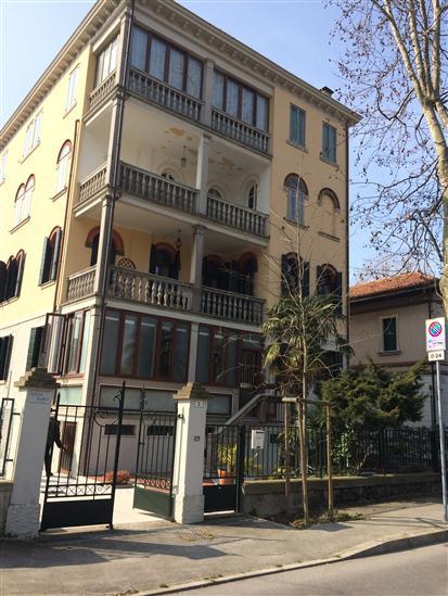 Appartamento indipendente, Lido Di Venezia Centro, Venezia, abitabile