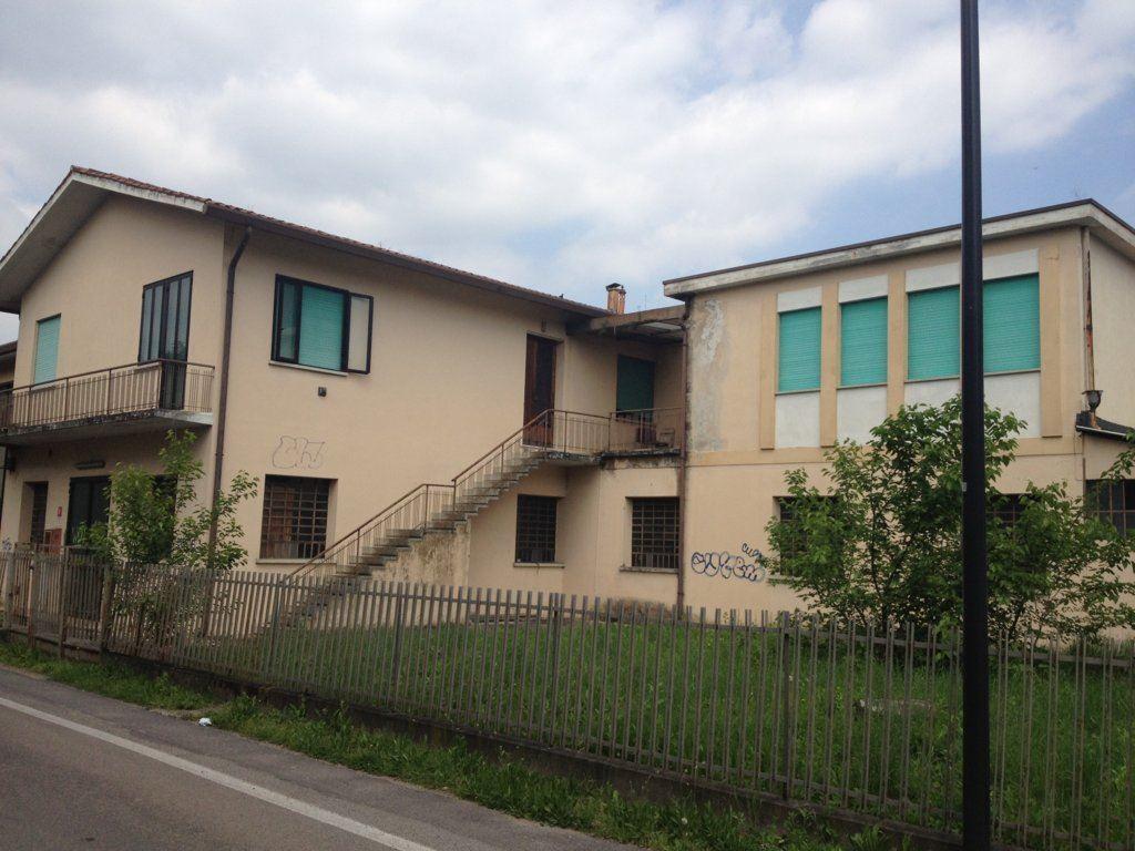 Locale commerciale, Selvana,fiera, Treviso
