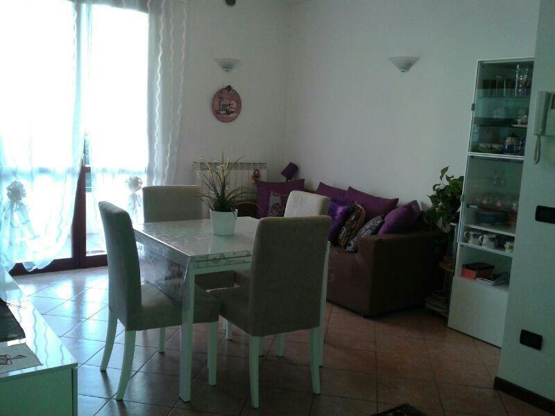 Appartamento in vendita a Casier, 3 locali, zona on di Casier, prezzo € 130.000   PortaleAgenzieImmobiliari.it
