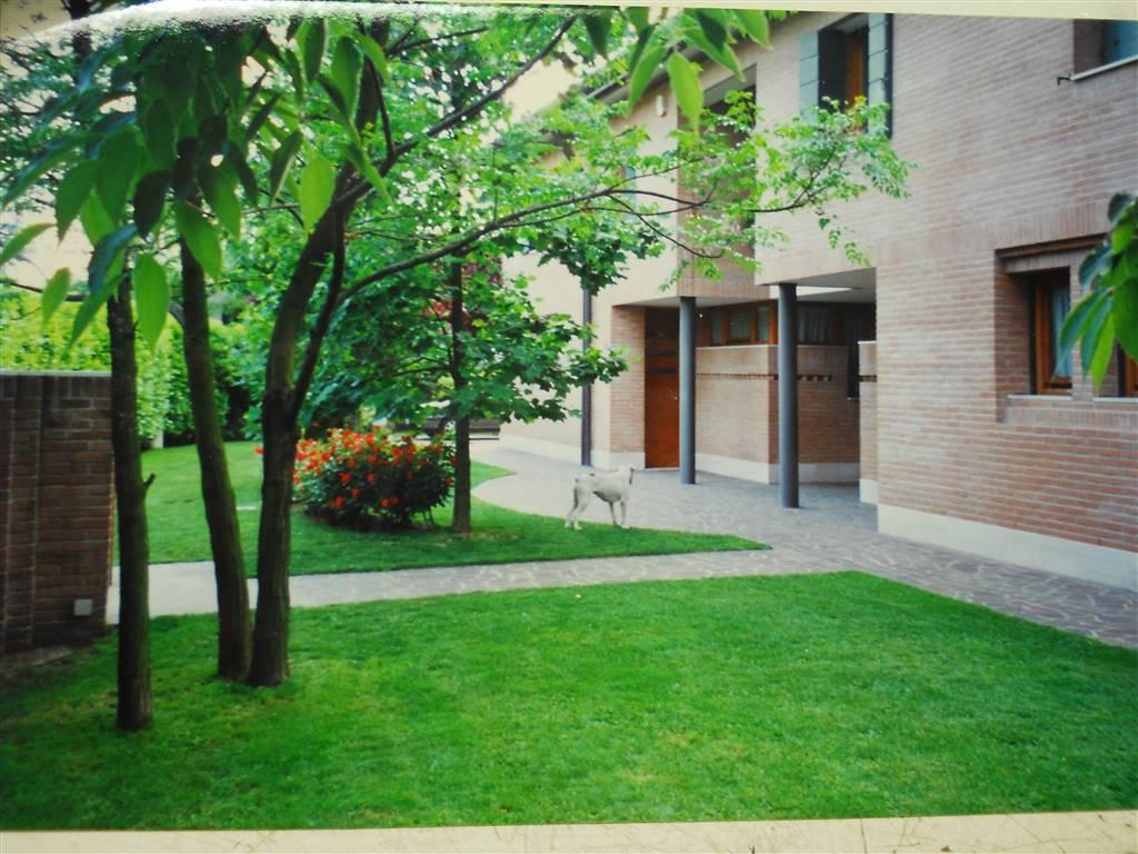 Casa singola, Selvana,fiera, Treviso, in ottime condizioni