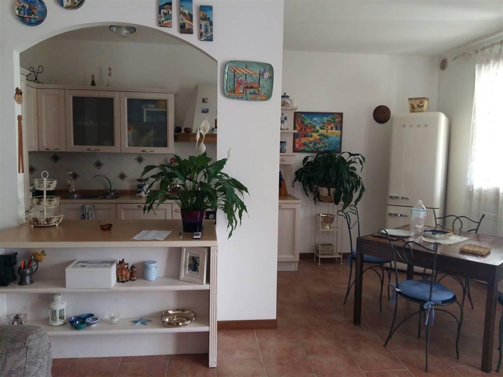 Bifamiliare, S. Maria Del Rovere, Treviso, in ottime condizioni
