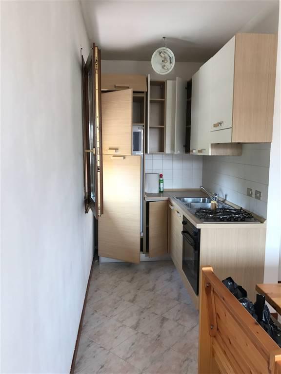 Appartamento in vendita a Ponzano Veneto, 3 locali, prezzo € 85.000 | CambioCasa.it