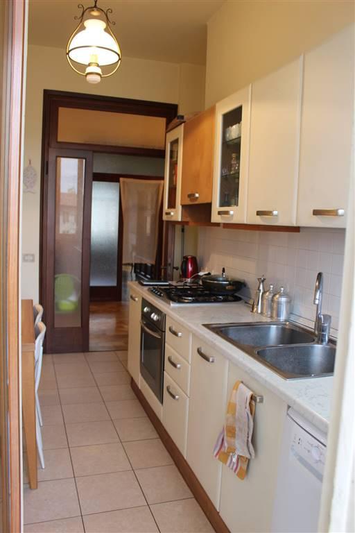 Appartamento, Centro Storico, Treviso, abitabile