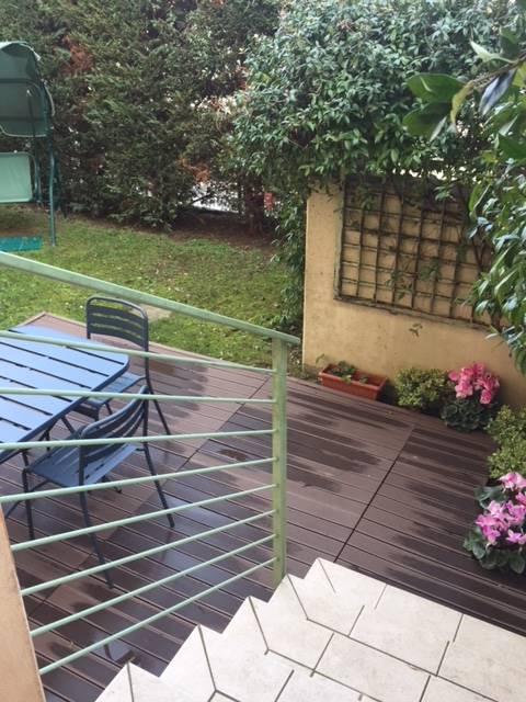 Appartamento, San Biagio Di Callalta, in ottime condizioni