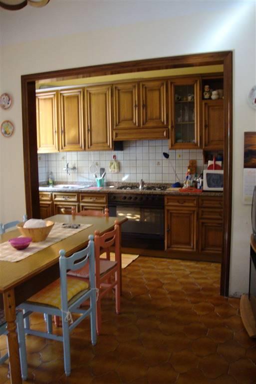 Appartamento, Fuori Mura, Treviso