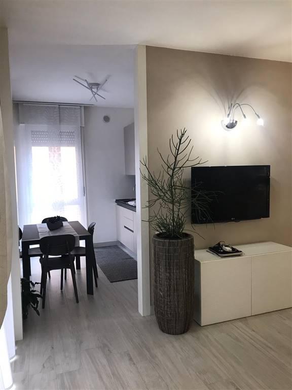 Appartamento, Fuori Mura, Treviso, ristrutturato