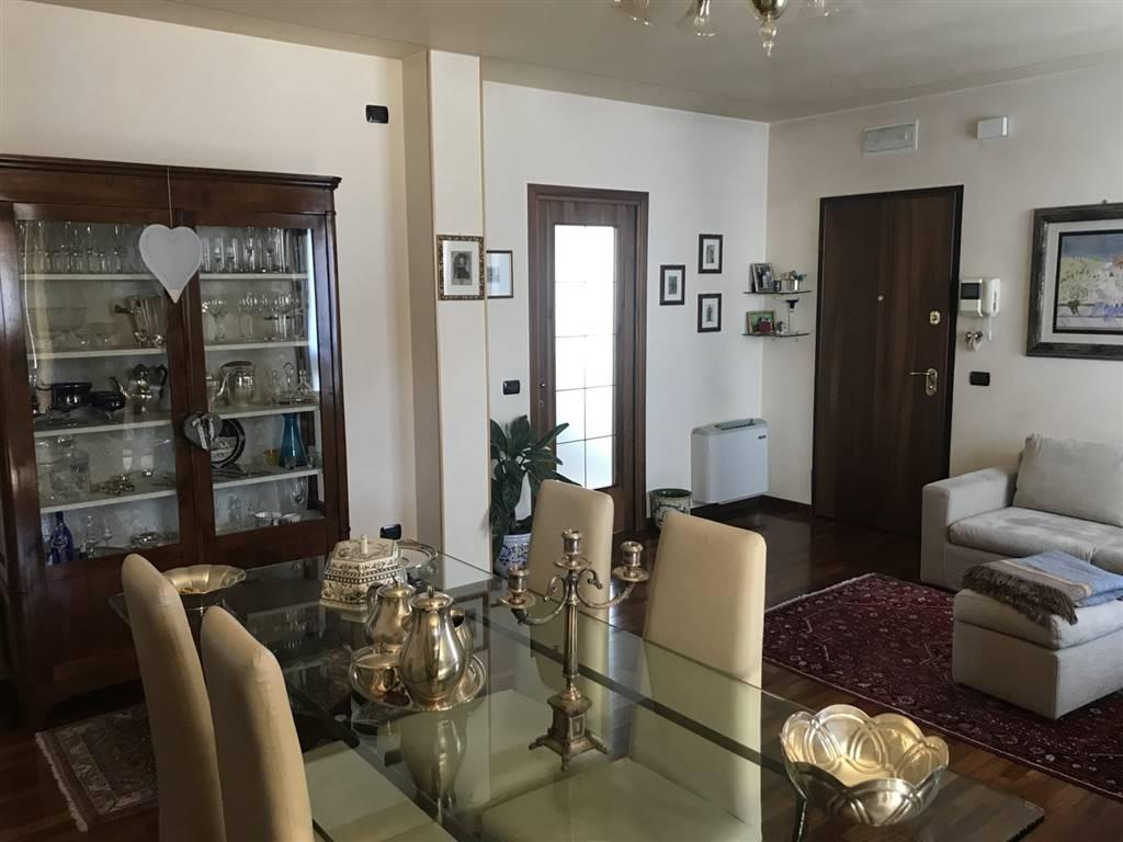 Appartamento, Ponzano, Ponzano Veneto, in ottime condizioni