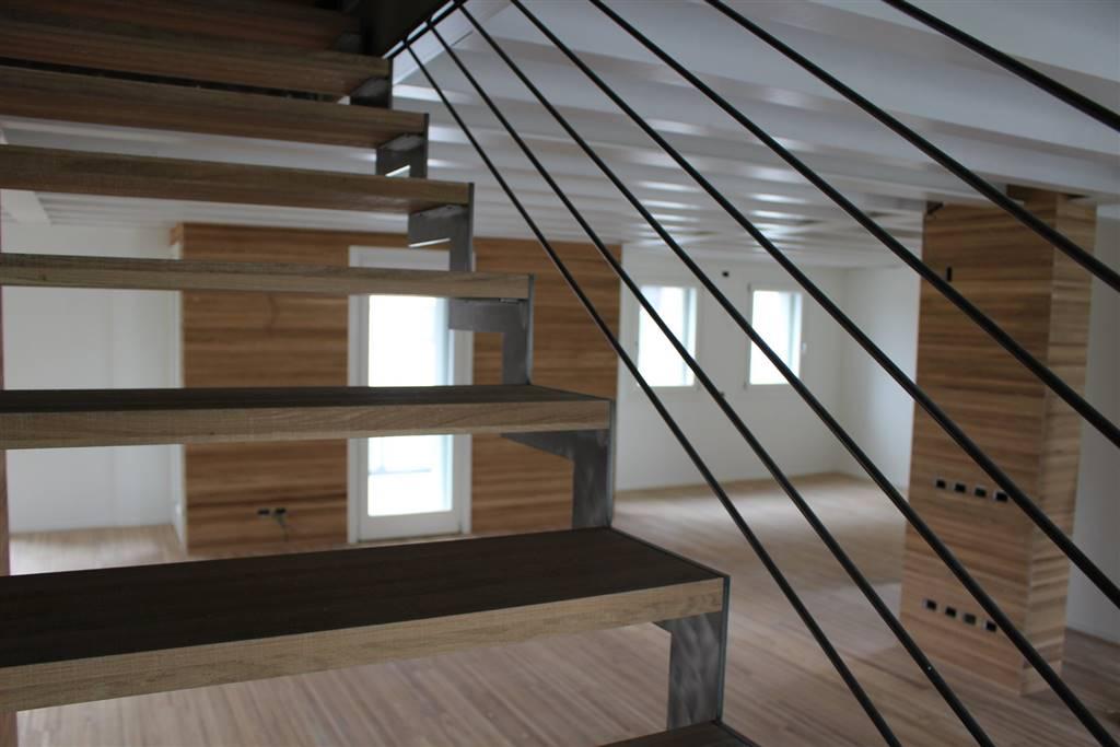 Appartamento, S. Maria Del Rovere, Treviso, ristrutturato