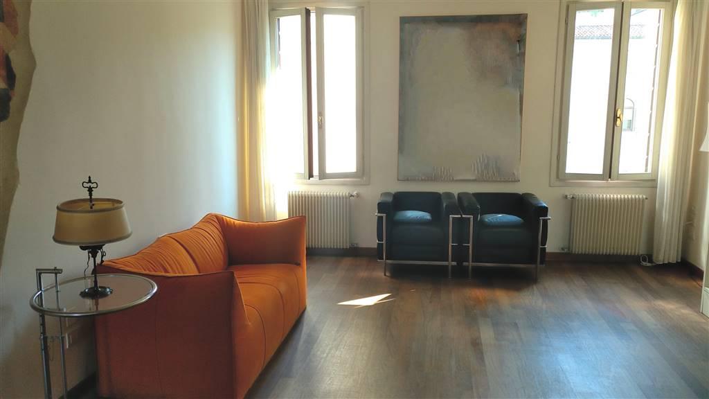 Appartamento, Centro Storico, Treviso, ristrutturato