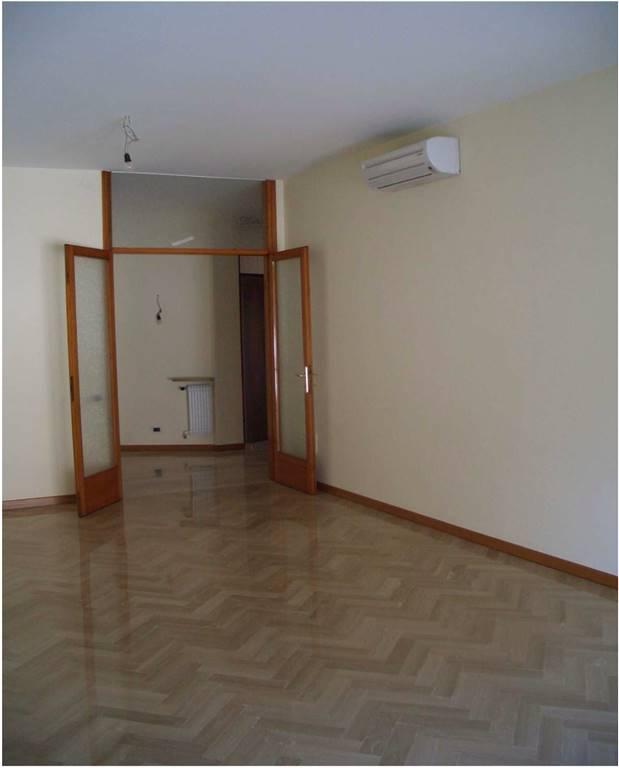 Appartamento, Treviso