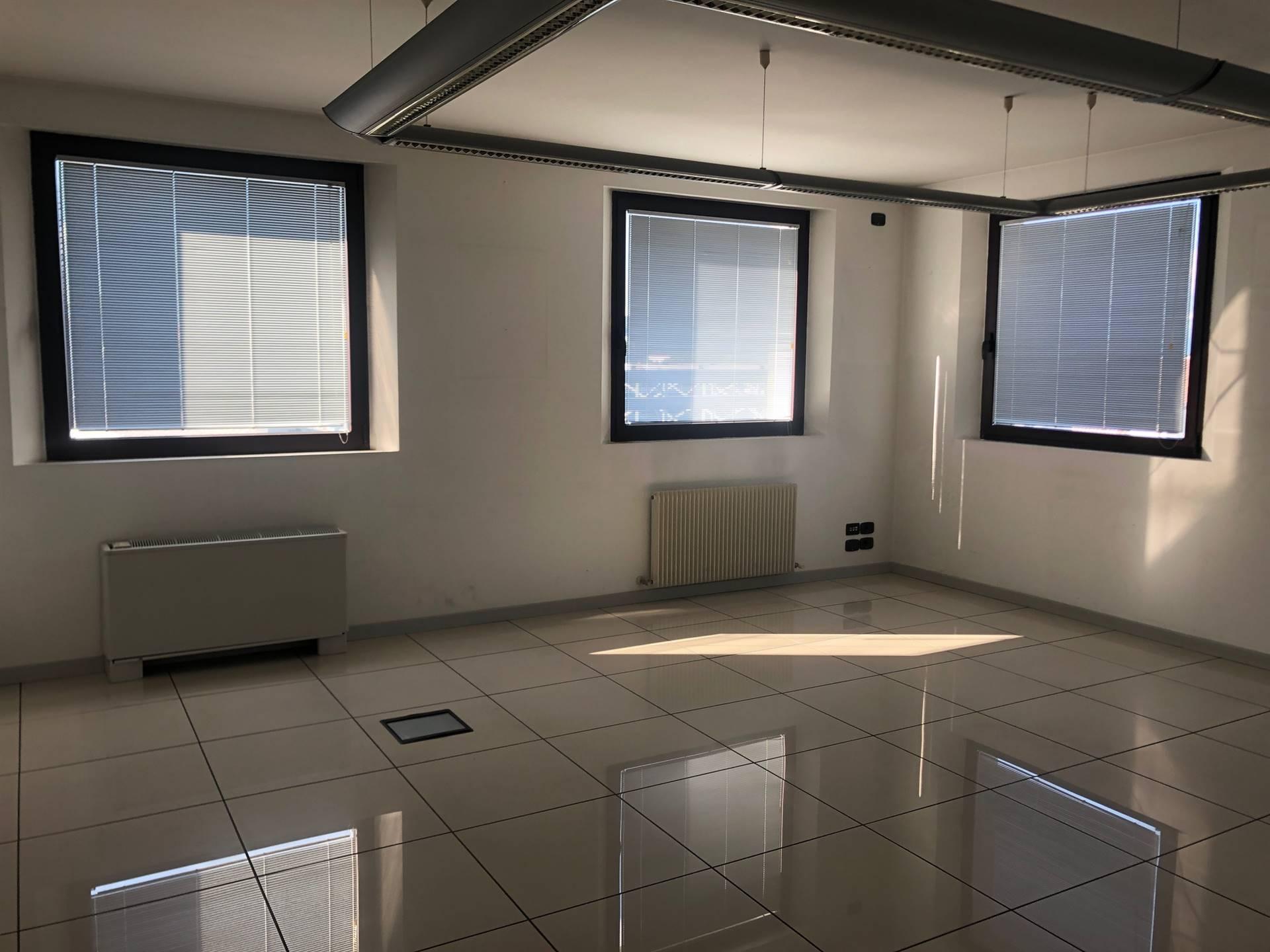 Ufficio / Studio in Affitto a Treviso