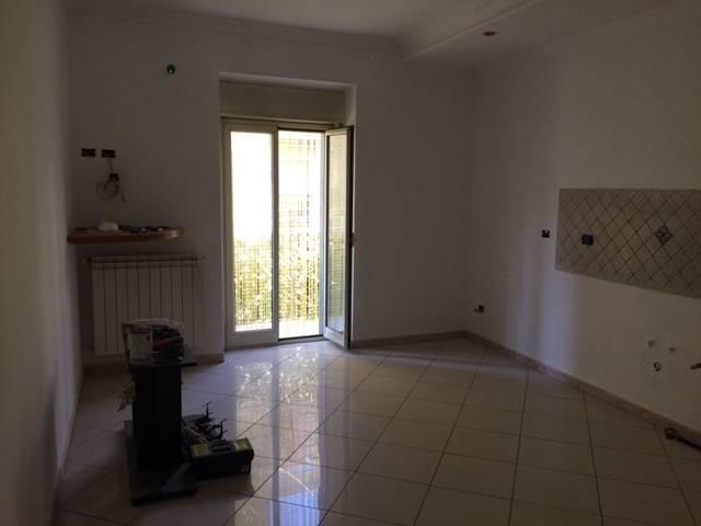 Casa singola in Via Regina Margherita 54, San Cataldo