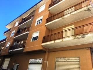 Trilocale in Via Belvedere  28, San Cataldo