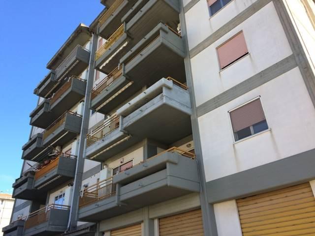 Appartamento in Via Generale Carlo Alberto Dalla Chiesa, San Cataldo