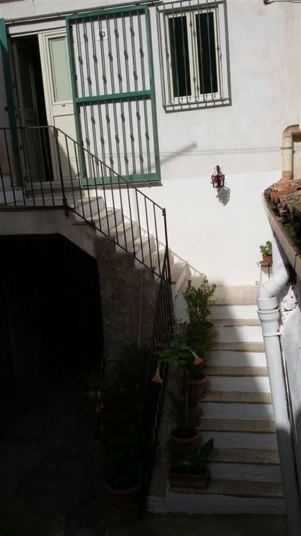 Appartamento in Via Sicurella, San Cataldo