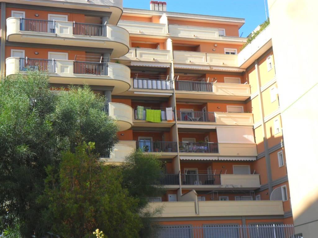 Appartamento in Via Stesicoro  1, San Cataldo