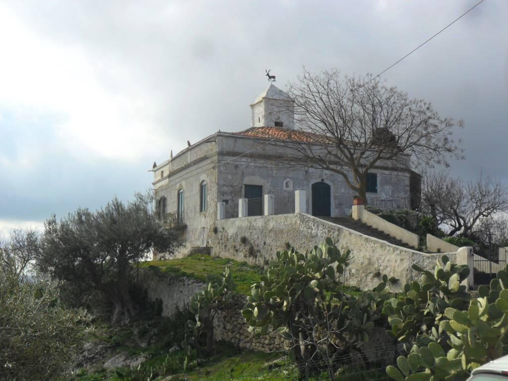 Bilocale in Roccella, San Cataldo