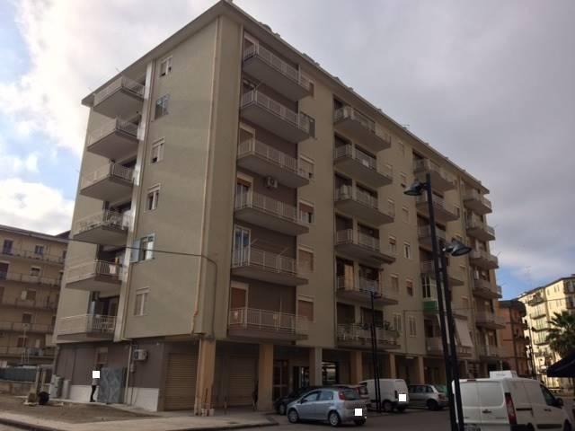 Appartamento in C.so Unità D'italia 24, San Cataldo
