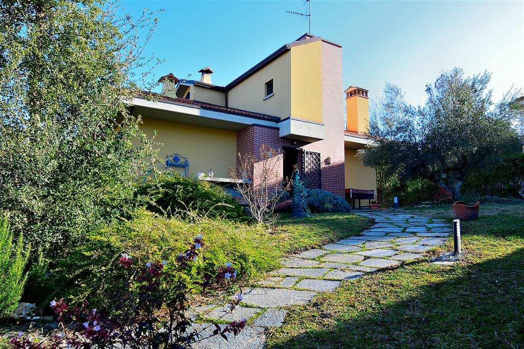 Villa in Lelli  58, Rastignano, Pianoro