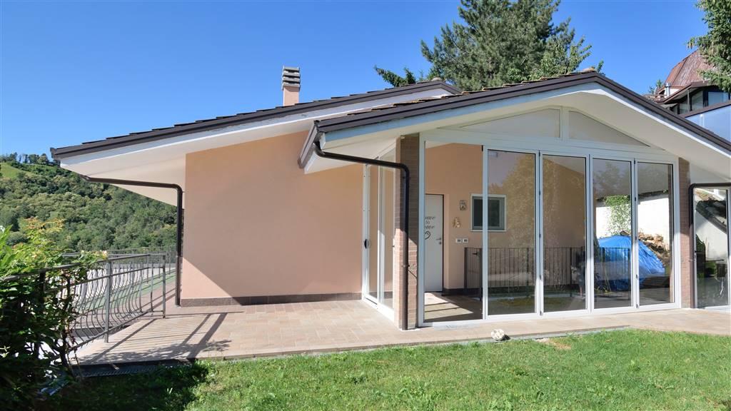 Villa in Via Brilli 6, Loiano