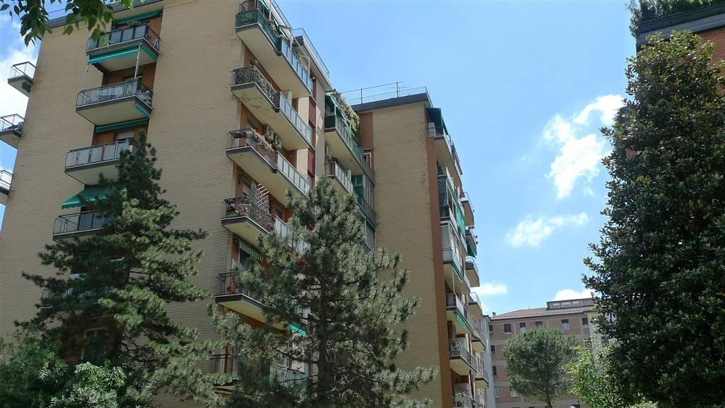 Trilocale in Via Lombardia 24, Bellaria,savena, Bologna