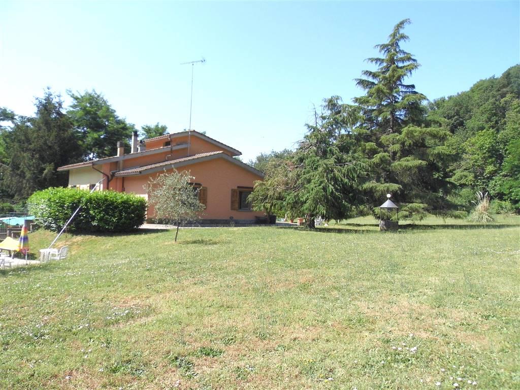 Terratetto in Viale Della Resistenza 1234, Scarperia, Scarperia e San Piero